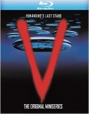 V: The Original Miniseries (Blu-ray Review)