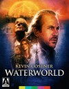 Waterworld: Limited Edition (Blu-ray Review)