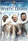 White Dawn, The