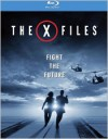 X-Files, The: Fight the Future