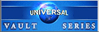 universalvault button