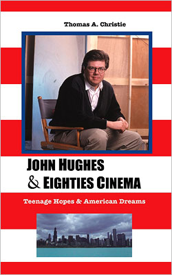 John Hughes and Eighties Cinema