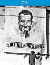 All the King's Men (Blu-ray Disc)