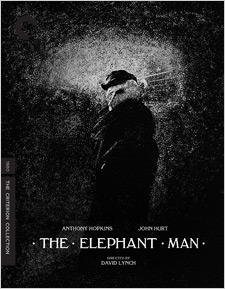 Elephant Man (Blu-ray Disc)