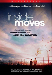 Inside Moves (DVD)