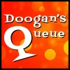 Doogan's Queue for December 2, 2014