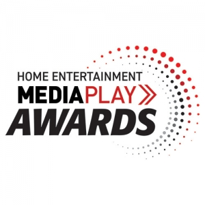 Media Play News Home Entertainment Awards