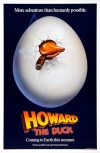 Howard the Duck: 30th Anniversary