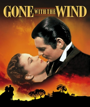 Gone with the Wind: 75th UCE