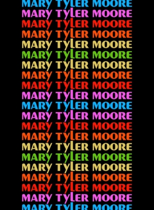 The Mary Tyler Moore Show