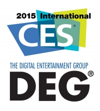 DEG's 2014 Home Entertainment Report