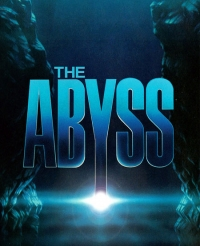 The Abyss is FINALLY coming to BD & 4K in 2017