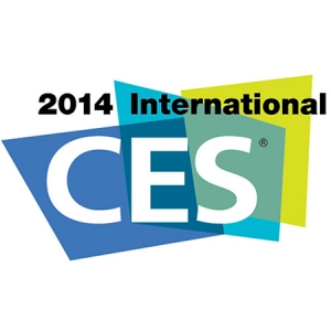 CES 2014 Wrap Up