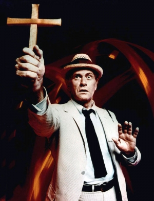 Kolchak: The Night Stalker