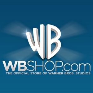 WB Shop is officially closed