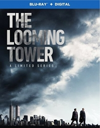 The Looming Tower (Blu-ray Disc)