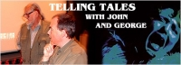 Telling Tales with John and George