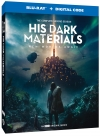 His Dark Materials: The Complete Second Season (Blu-ray Disc)