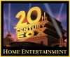 20th Century Fox Home Entertainment
