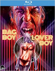 Bag Boy Lover Boy (Blu-ray Review)