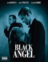 Black Angel (Blu-ray Review)