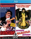 Blacula / Scream Blacula Scream (Double Feature)