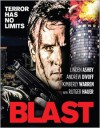 Blast (Blu-ray Review)