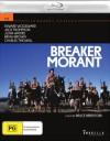 Breaker Morant (Blu-ray Review)