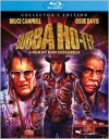 Bubba Ho-Tep: Collector's Edition