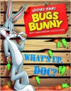 Bugs Bunny: 80th Anniversary Collection (Blu-ray Review)