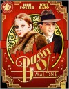 Bugsy Malone (Blu-ray Review)