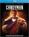Candyman: Collector's Edition (Blu-ray Review)