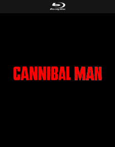 Cannibal Man (Blu-ray Review)