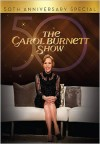 Carol Burnett Show, The: 50th Anniversary Special (DVD Review)