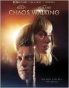 Chaos Walking (4K UHD Review)