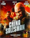 China Salesman (Blu-ray Review)