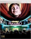 Cinema Paradiso: Special Edition
