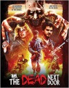 Dead Next Door, The: Collector's Edition (Blu-ray Review)