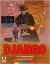 Django (1966) (4K UHD Review)