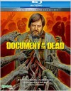 Definitive Document of the Dead, The: Limited Edition