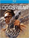 Dogs of War, The