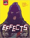Effects (Blu-ray Review)