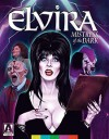 Elvira: Mistress of the Dark (Blu-ray Review)