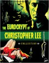 Eurocrypt of Christopher Lee Collection, The (Boxset – Blu-ray Review)