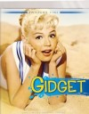 Gidget (Blu-ray Review)