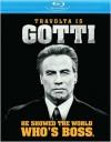 Gotti (Blu-ray Review)