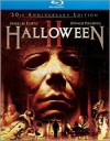Halloween II: 30th Anniversary Edition