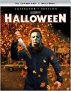 Halloween (1978): Collector's Edition (4K UHD Review)