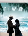 Hawaiians, The