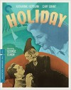Holiday (Blu-ray Review)
